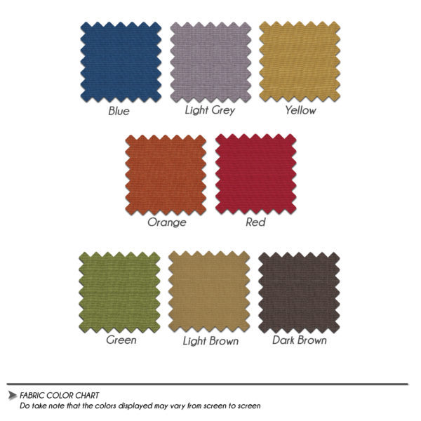 color swatch 2 1