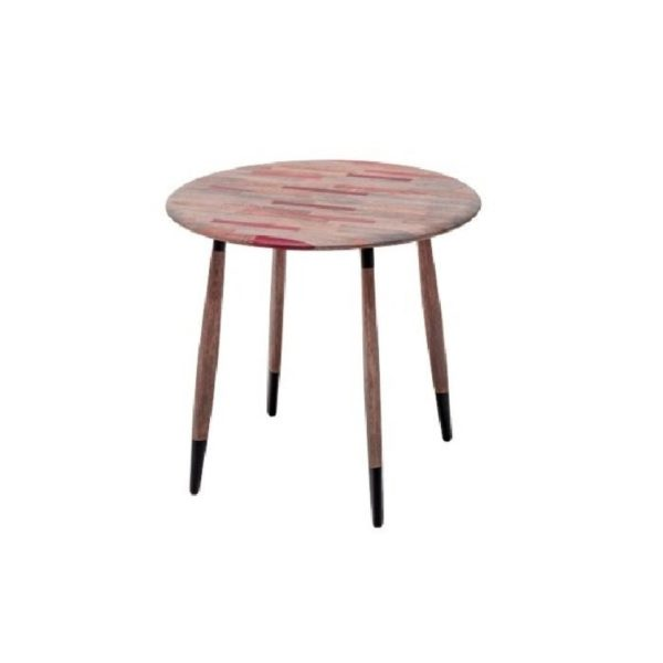 only zest livings beauty mixwood side table 1449546034 2557401 1 zoom