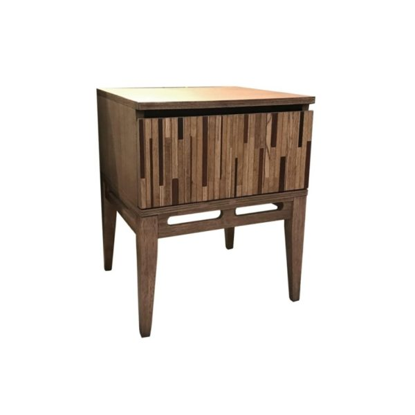 philos pleat side table 1490234433 85079551 e0f344187ccc45290f923f70628d34c6 zoom