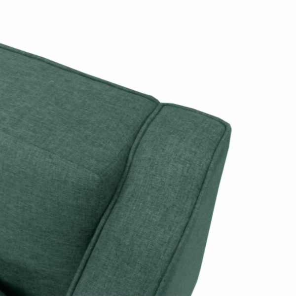 carrie 25 seater sofa turquoise 1496132114 11684472 e549fd1f6bdb868c863b57d0861a0319 zoom