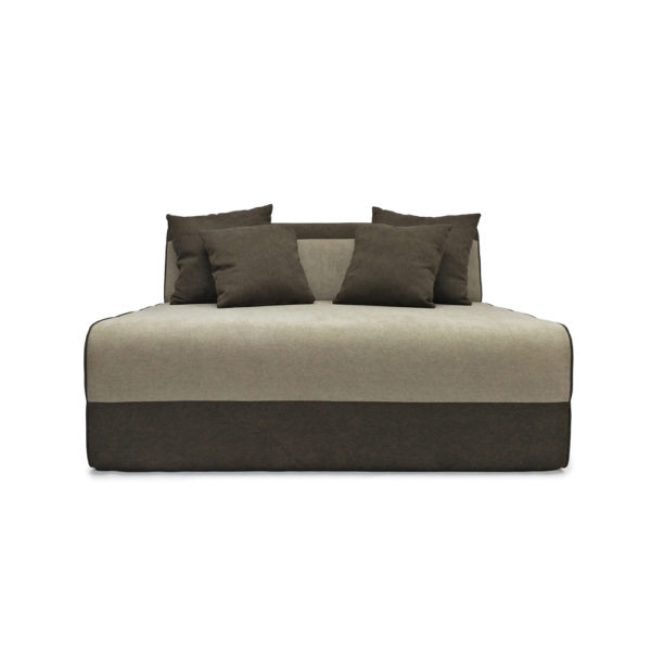 GINDY SOFA 1 FRONT VIEW 1