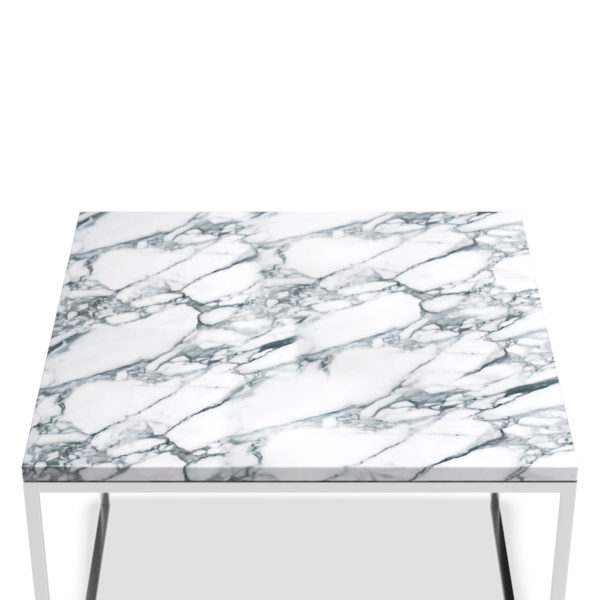 MARBLE TABE CLOSE UP 03