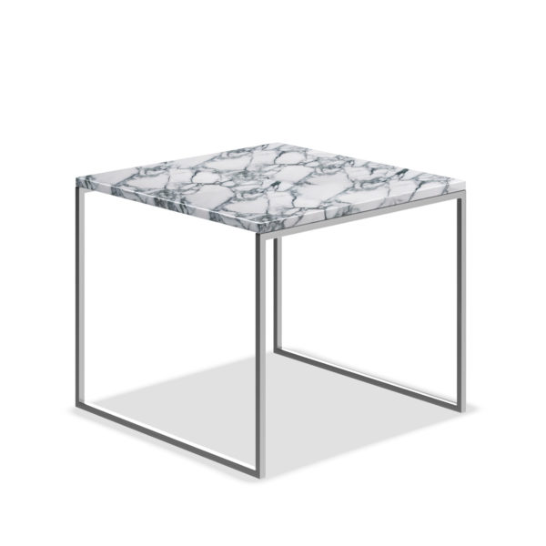 MARBLE TABLE ANGLE 01
