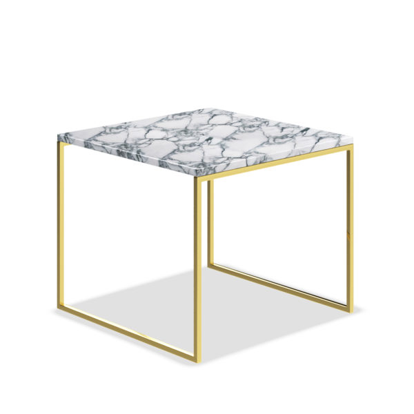 MARBLE TABLE GOLD ANGLE 01