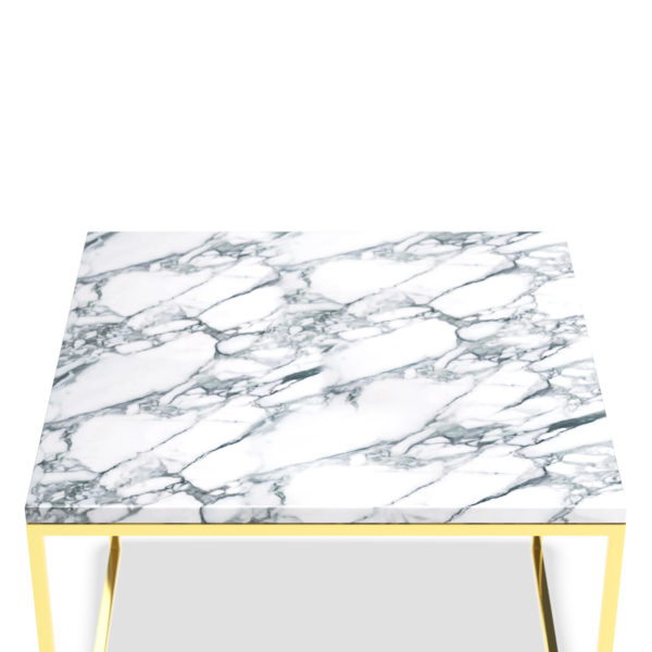 MARBLE TABLE GOLD CLOSE UP 03