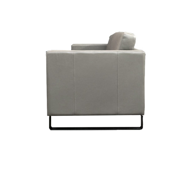 Patricia 2 Seater Side02 1