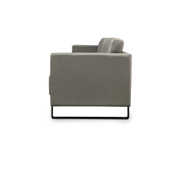Patricia 3 Seater Side01 2