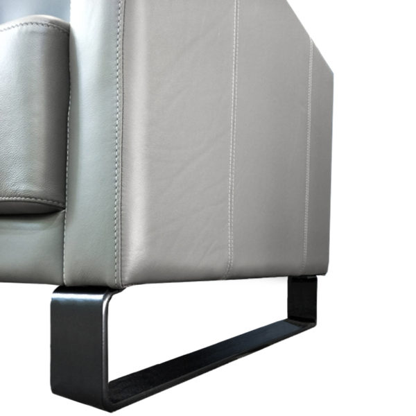 Patricia 3 Seater Side02 1