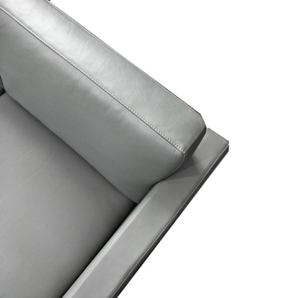 Patricia 3 Seater Side03 1