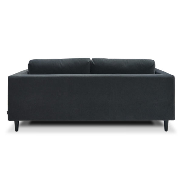 MARVIN 3 SEATER BACK VIEW 1000X1000