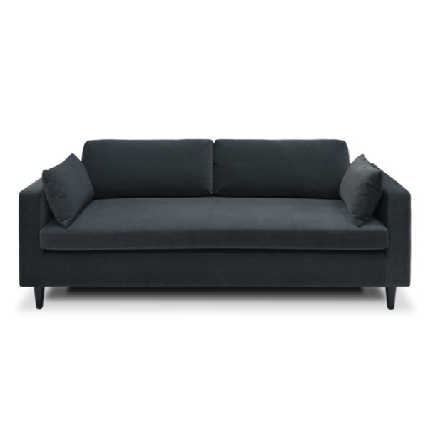 MARVIN 3 SEATER FRONT VIEW 1000X1000