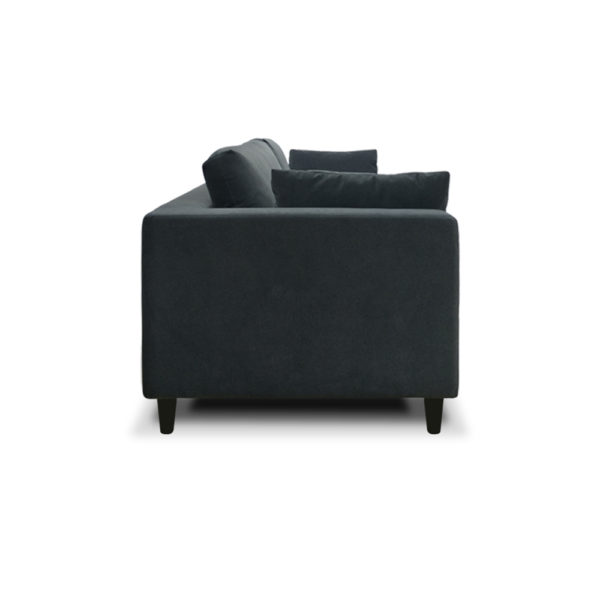MARVIN 3 SEATER SIDE VIEW 1000X1000