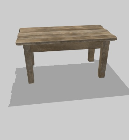 woocommerce 3D products