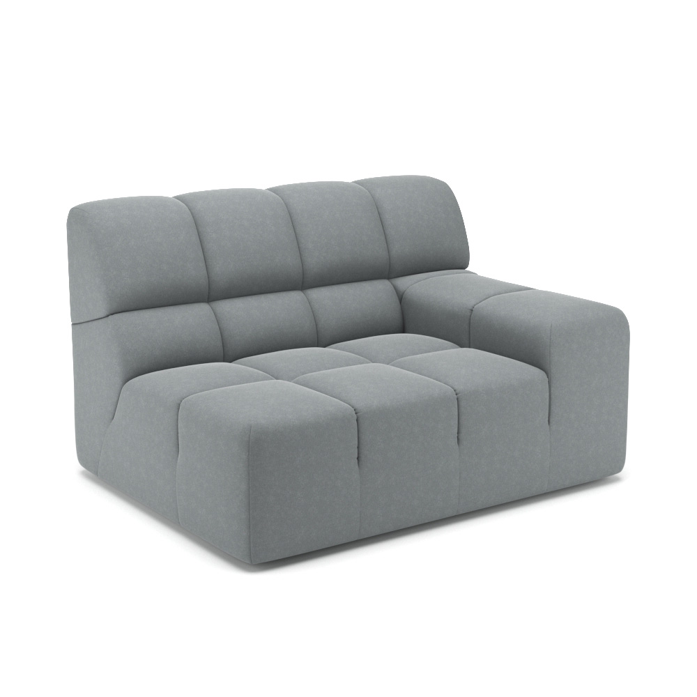 ROGER_SIDE_ARMCHAIR_VIEW_ANGLED_GREY